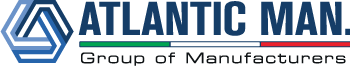 atlantic group castelnovo sotto