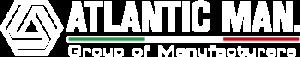 Plant Nursery Technologies